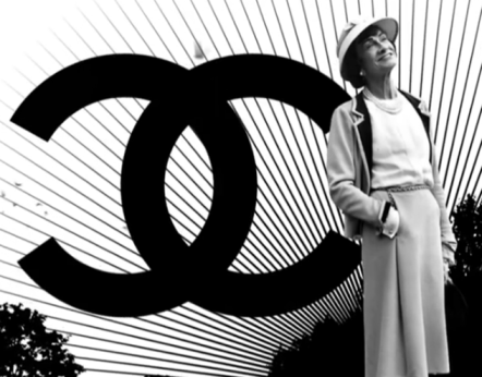 coco-chanel-logo