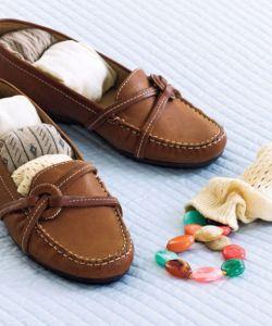 550020b3e9a9d-ghk-socks-in-shoes-0807-s3