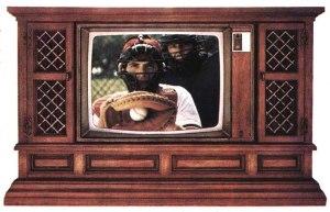 1981-Zenith-TV