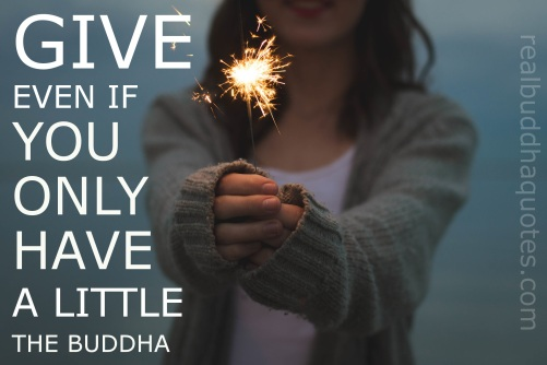 give-even-if-you-only-have-a-little