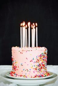 Having my cake, & eating it too!