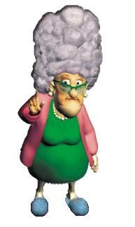 Granny_puckett_hoodwinked_2005