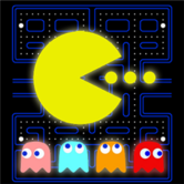 pac-man-hd-07-535x535