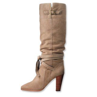 090111-boots-slouchy-4-400_0