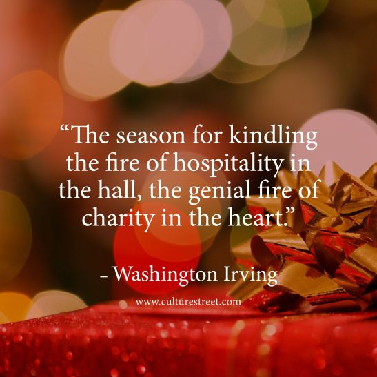 the-season-for-kindling-the-fire-of-hospitality-in-the-hall-the-genial-fire-of-charity-in-the-heart-washington-irving