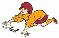 velma_lost_her_glasses_9414
