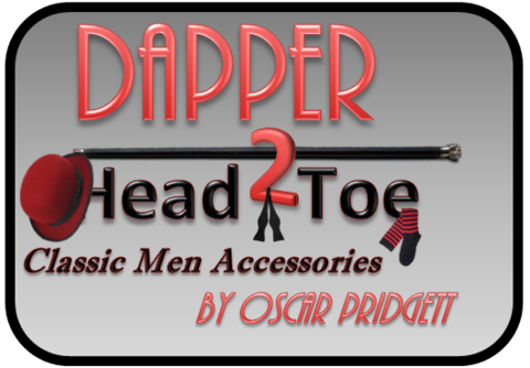 Dapper_Head_2_Toe_7_large