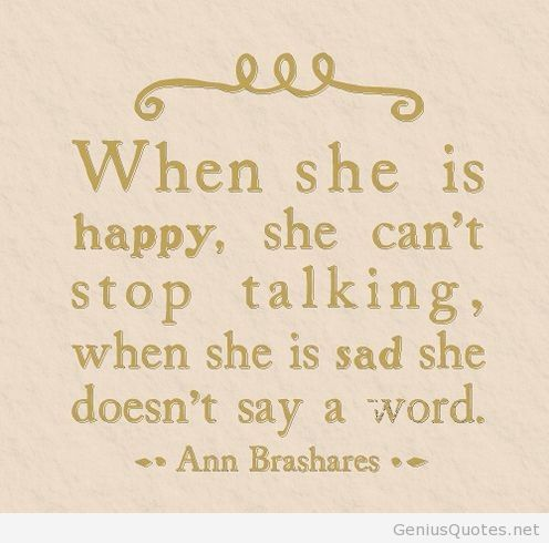 She-is-happy-march-april-2014-quote-for-girls