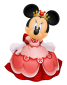 Queen_Minnie_BBS