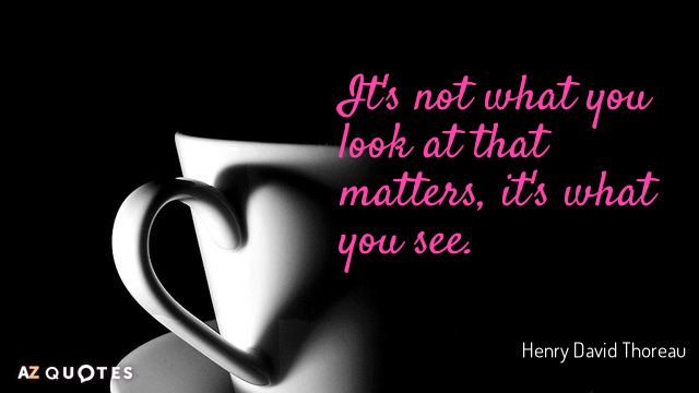 Quotation-Henry-David-Thoreau-It-s-not-what-you-look-at-that-matters-it-29-40-25